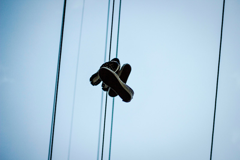 2015_05_11_Shoes_and_Powerlines_1924.jpg