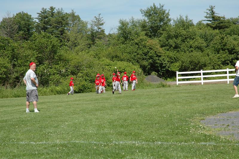 baseball playoffs 043.JPG