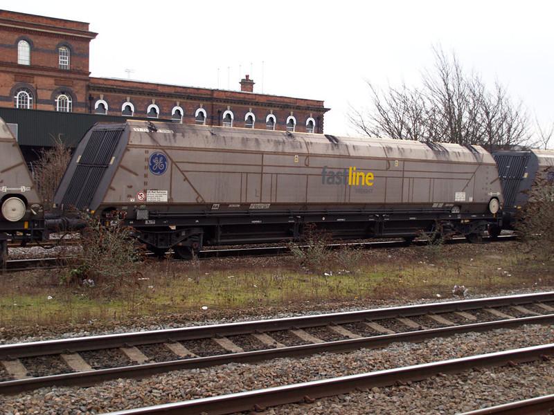 37.70.6791019-2 Burton On Trent 12/02/09