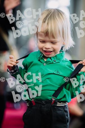 © Bach to Baby 2018_Alejandro Tamagno_Sydenham_2018-04-11 043.jpg