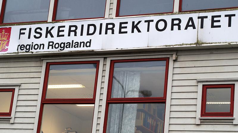 Foto: Geir