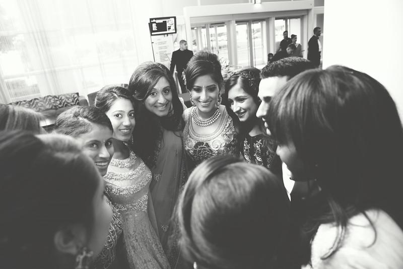 Le Cape Weddings - Indian Wedding - Day 4 - Megan and Karthik Cocktail 19.jpg