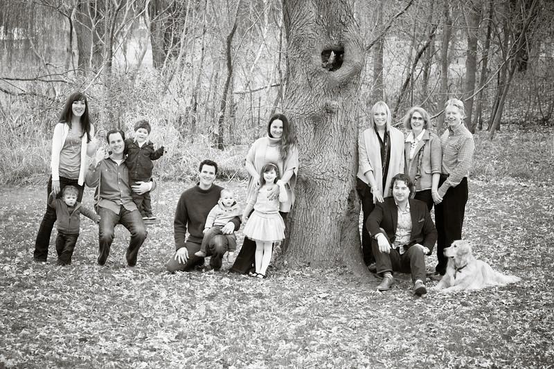 Ramsay Exetnded Family (24).jpg