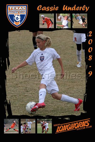 Sports Poster Template - Black-w.jpg