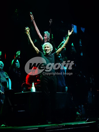 Roger Waters 26-AUg-2018 Caro