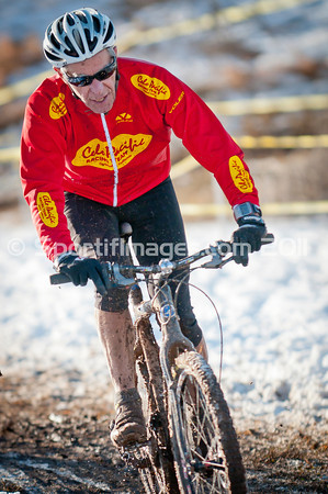 BOULDER_RACING_LYONS_HIGH_SCHOOL_CX-2947