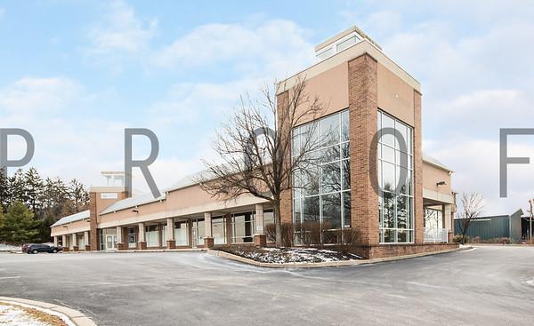 CDHA Malvern Surgical Center