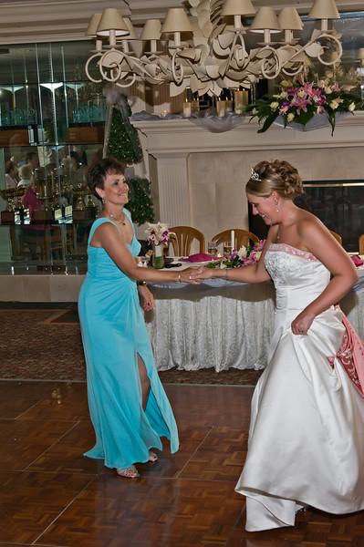 180 Mo Reception - Heather & Sharon Dancing.jpg