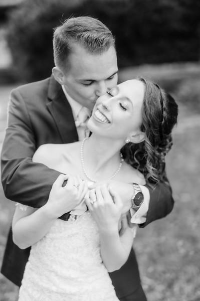 TylerandSarah_Wedding-1013-2.jpg