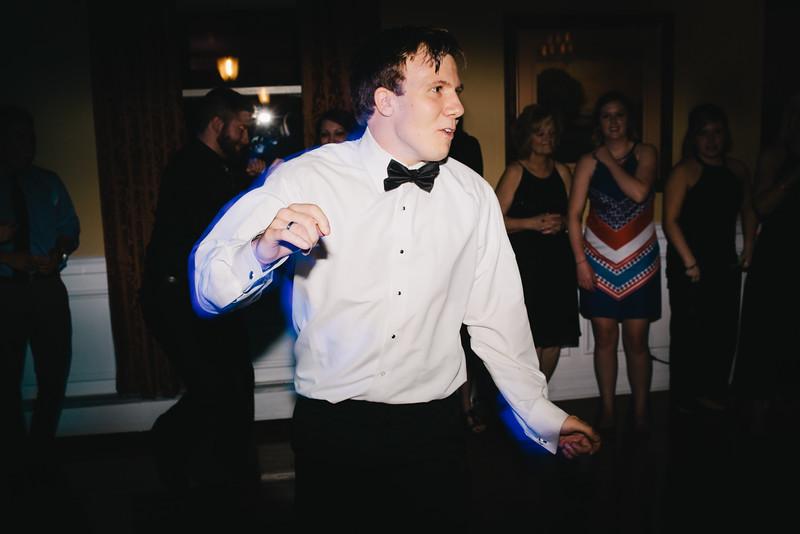 Le Cape Weddings_Jenifer + Aaron-692.jpg