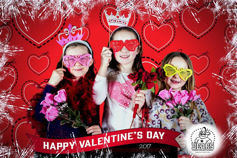 Forest Valentines Photobooth-58.jpg