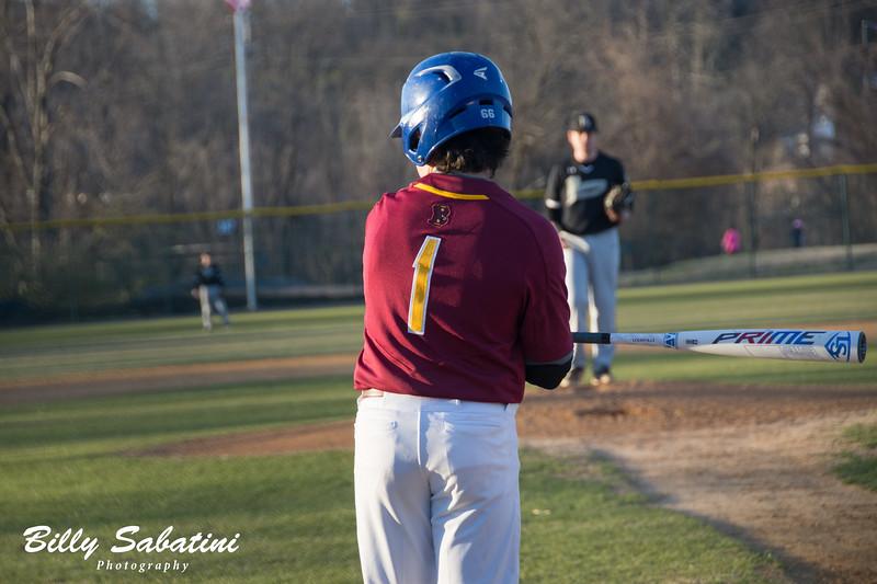 20190326 BI Baseball vs. PVI 290.jpg