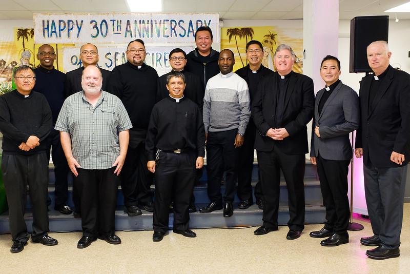 XH1 Fr. Senic Celebration-84.jpg
