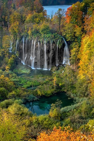 CROATIA - PLITVICE LAKES NP-1406.jpg