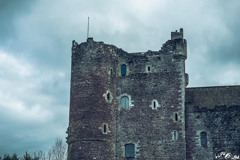 Scozia2019-1522.jpg
