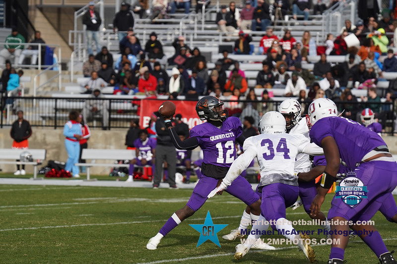 2019 Queen City Senior Bowl-01601.jpg
