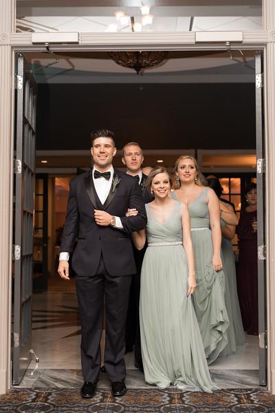 Houston Wedding Photography ~ Brianna and Daniel-1654.jpg