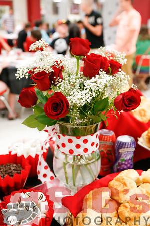 05-29-15 BHS Rose Breakfast