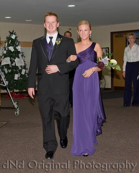 099 Ashton & Norman Wedding.jpg