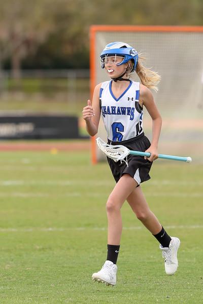 3.5.19 CSN Girls JV Lacrosse vs GGHS-25.jpg