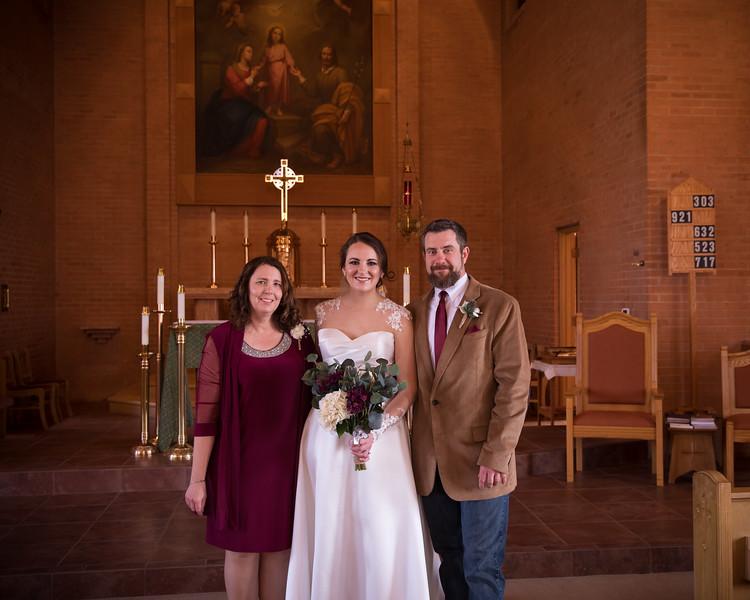Miller Wedding 069.jpg
