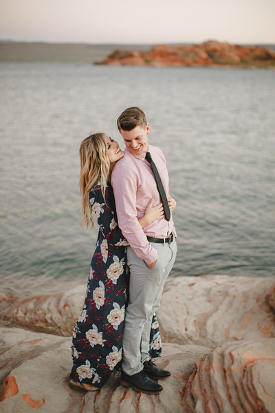 Shelby&MorganEngagements-3.jpg