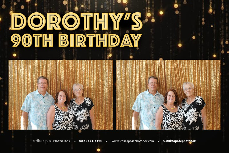 Dorothy_90th_Bday_Prints_ (24).jpg