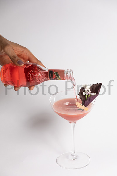 BIRDSONG Schweppes Cocktails 199.jpg