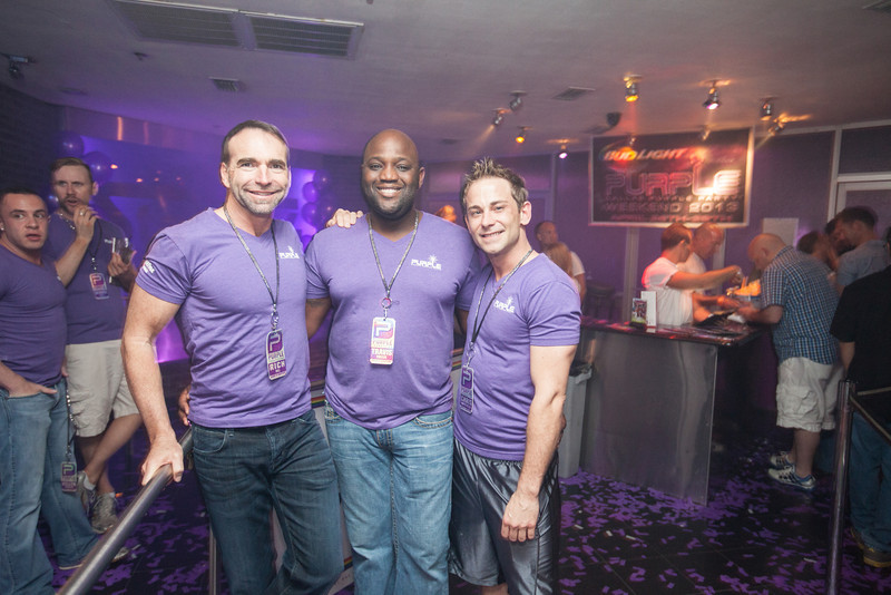 2013-04-26_dallas purple 2_104.jpg