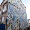 73 Brook Street: Boughton