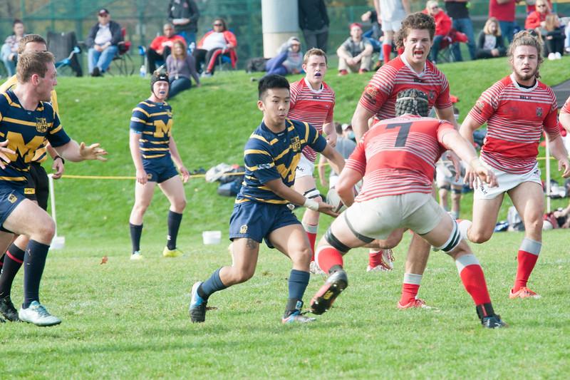 2016 Michigan Rugby vs. Ohie States 358.jpg