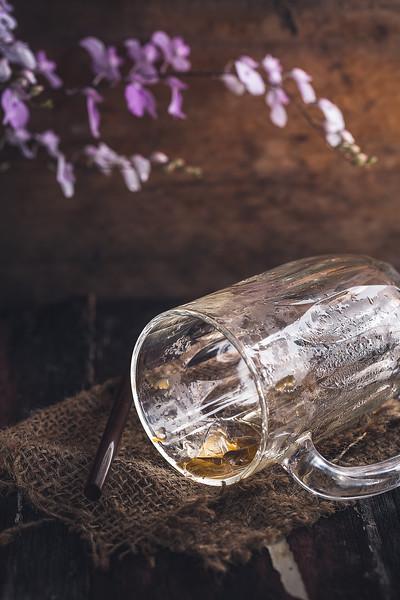 thai iced tea 2.jpg