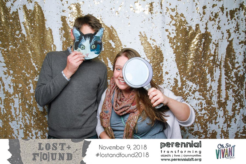 Perennial Lost + Found 11.9.2018-127.jpg