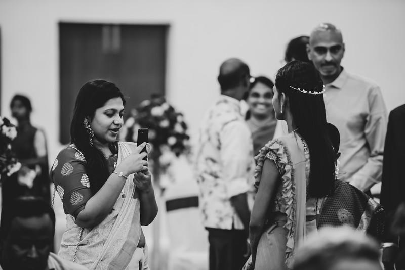 LightStory-Lakshmi+Lakshmanan-7208.jpg