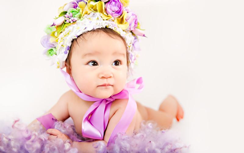 gggnewport_babies_photography_6_months_photoshoot-0245-1.jpg