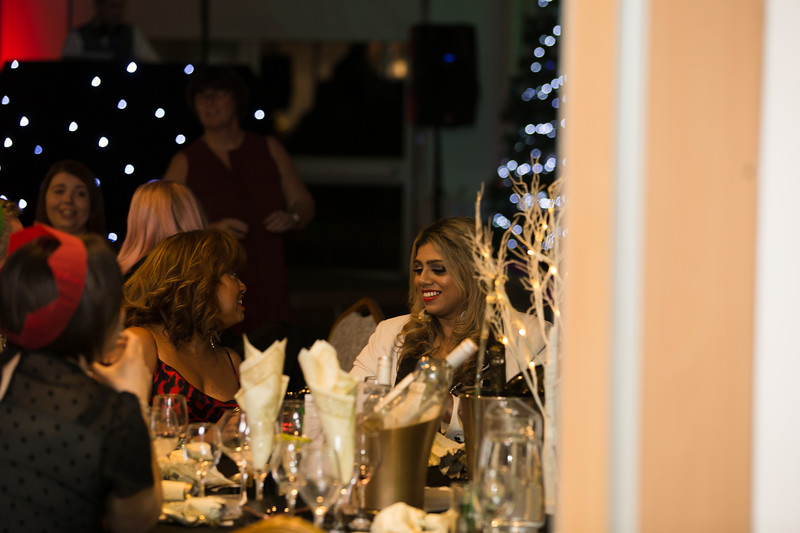 Lloyds_pharmacy_clinical_homecare_christmas_party_manor_of_groves_hotel_xmas_bensavellphotography (249 of 349).jpg