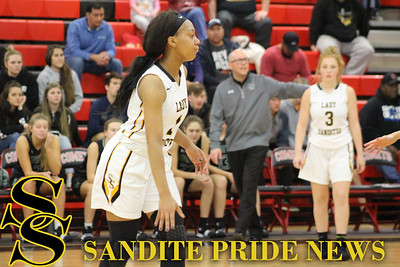 12/9/2017 Sand Springs vs Norman North