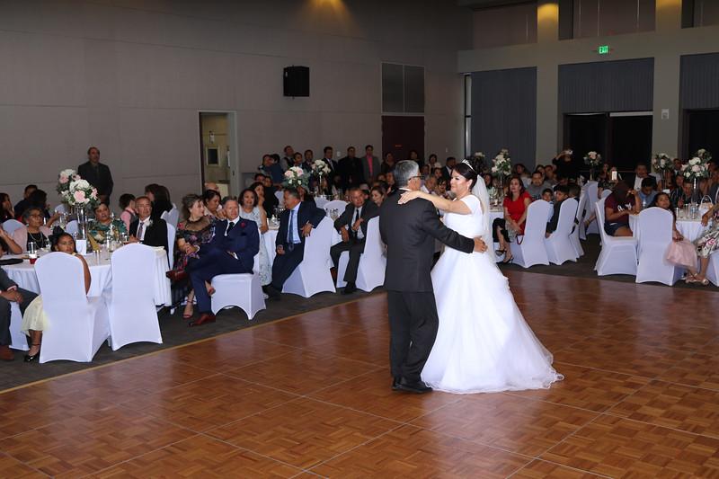 A&F_wedding-554.jpg