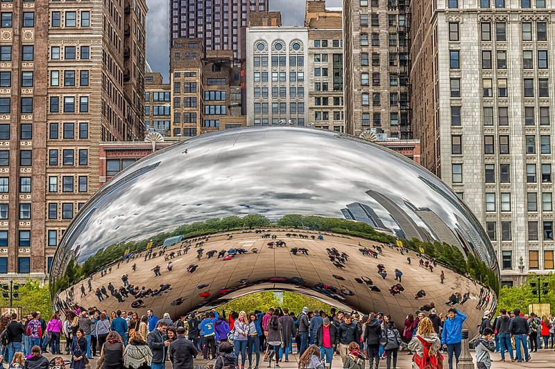 Chicago May-4.jpg