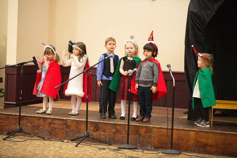 2017-12-17-Christmas-Pageant_193.jpg