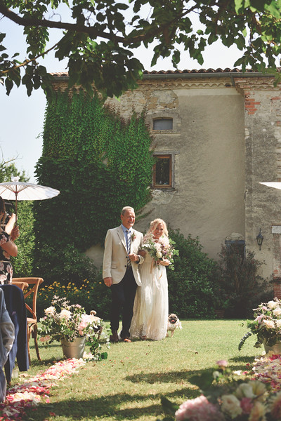 Awardweddings.fr_Amanda & Jack's French Wedding_0223.jpg