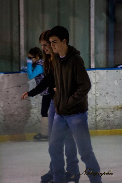 IceSkating-7093.jpg