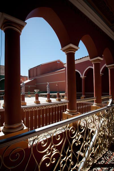 Tarija 201205 Casa de Oro (18).jpg