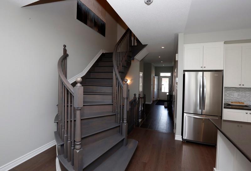 Valecraft stanley stairwell and kitchenjpg.jpg