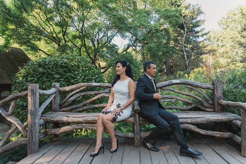 Boda en el Parque Central - Raul & Reyna (61).jpg