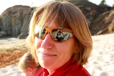 2008 One Day in Carmel