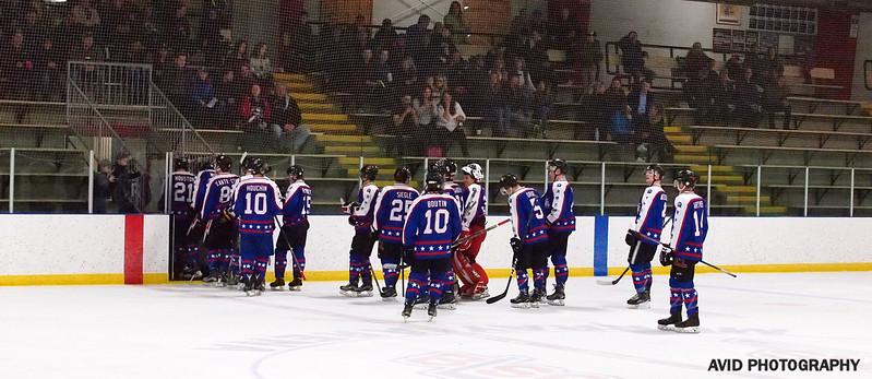 Heritage Junior Hockey League All Star Game 2018 (189).jpg