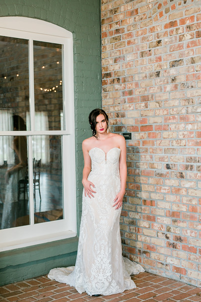 New Orleans Styled Shoot at The Crossing-42.jpg