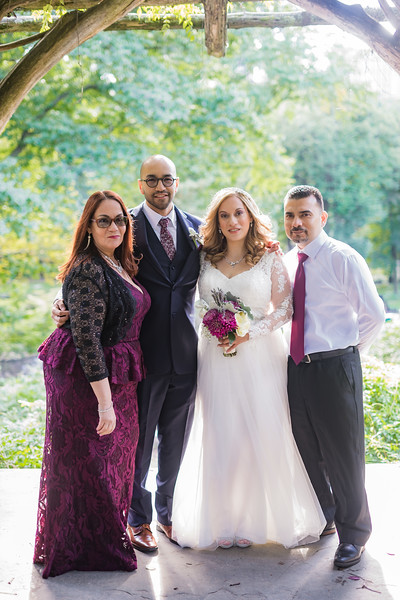 Central Park Wedding - Jorge Luis & Jessica-95.jpg