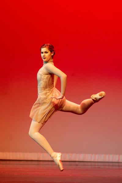 BalletETC-4964.jpg